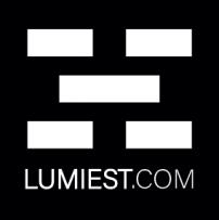 LUMIEST.COM